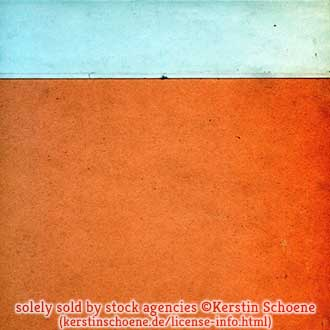 grunge, background, orange, blue, turquoise, paper, blank, stock, retro,