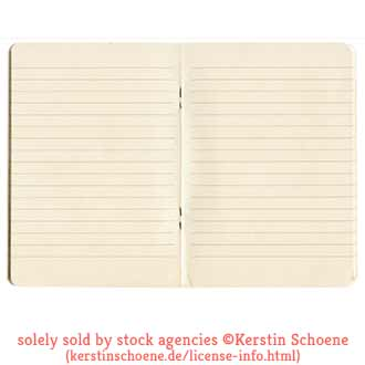 paper, booklet, book, lined, blank, background, stock, space,