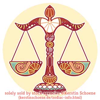 libra, scales, stock, image, zodiac, vector, art,